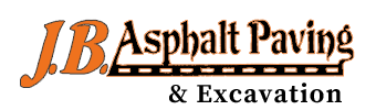 J.B. Asphalt Paving, LLC